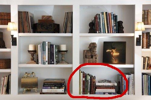 livros-grátis-baixar-livros-dicas-guardar-livros-guardarlivros-livrolindo-livro-lindo