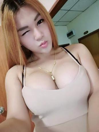 https://sexidanmontok.blogspot.com