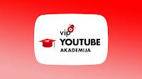 http://www.advertiser-serbia.com/istaknuti-komunikacijski-projekti-2018-degordian-vip-youtube-akademija-za-vipnet/