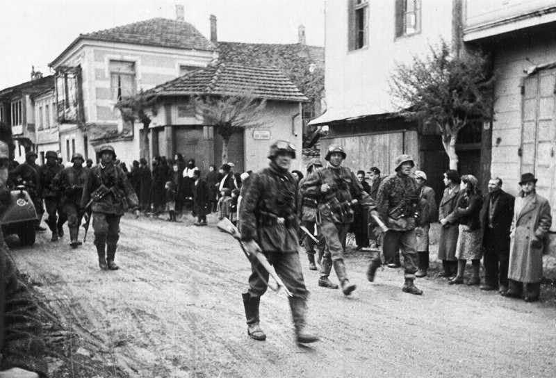 October-28-1940-photo-19