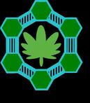 logo cannalita