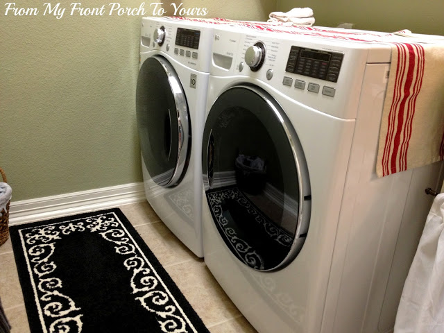 Best+Top+Load+Washer+And+Dryer