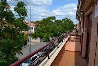 adosado en venta carretera alcora castellon terraza3