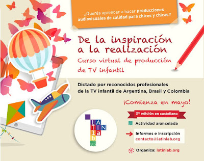https://latinlab.org/2016/03/30/iii-curso-tv-infantil-de-calidad/