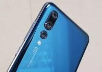 I 10 telefoni cellulari Android da comprare oggi
