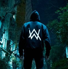 Download Koleksi Musik Dj Alan Walker Mp3 Full Album Terlengkap