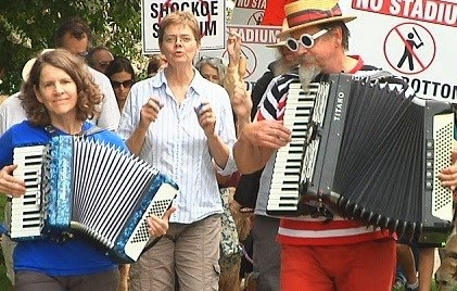 http://slantblog.blogspot.com/2014/08/accordions-helped-me-keep-promise.html