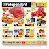 Independent Grocer Flyer April 27 – May 3, 2017