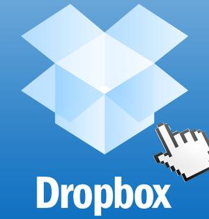 http://adf.ly/4732164/comoenelcielo-dropbox