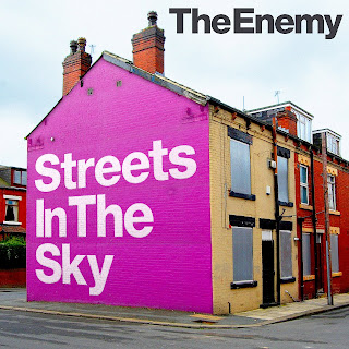 Talking Coventry City With... The Enemy