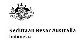 Kedutaan Besar Australia