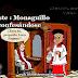 Chiste : Monaguillo confesándose