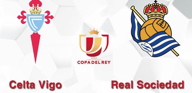 เว็บแทงบอล วิเคราะห์บอล โกปา เดล เรย์ : เซลต้า บีโก้ vs เรอัล โซเซียดาด