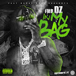 Fmb Dz - In My Bag Cover
