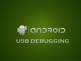 How To Enable USB Debugging on Android Smartphone