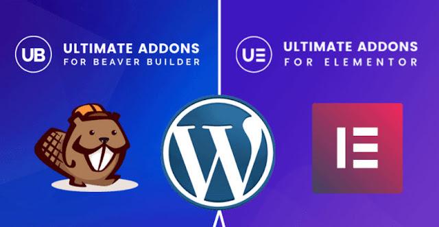 Lỗ hổng trong Elementor và Beaver Addons Cho phép bất kỳ ai cũng có thể truy cập các website WordPress - CyberSec365.org