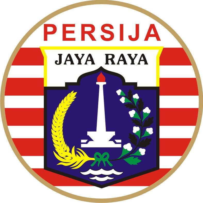 Jadwal Persija