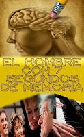 clive-wearing-el-hombre-con-7-segundos-de-memoria