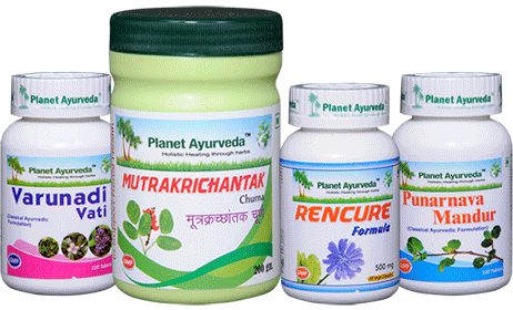herbal remedies, kidney failure, revive kidneys pack