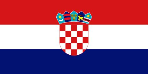 Хорватия, общая информация о стране