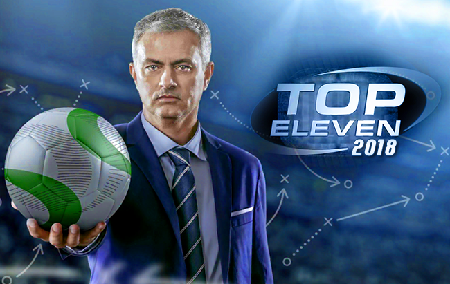 Free download top eleven hack cracked strongwindfirst.