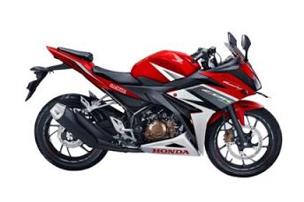 Upgrade Honda CBR 150R Tanpa Bore Up, Ini Dia Rahasianya
