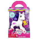 MLP Sweetie Belle Best Friends Wave 3 G3 Pony