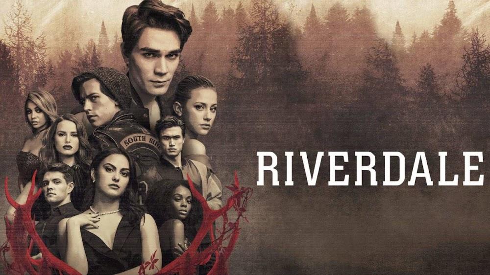 Riverdale: 4×6
