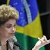 Desespero do governador Pimentel para se reeleger pode matar candidatura de Dilma Rousseff ao senado por MG