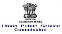 UPSC Recruitment 65 Assistant Professor Lecturer Posts