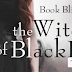 Book Blitz: The Witches of BlackBrook by Tish Thawer {Interview + Giveaway}