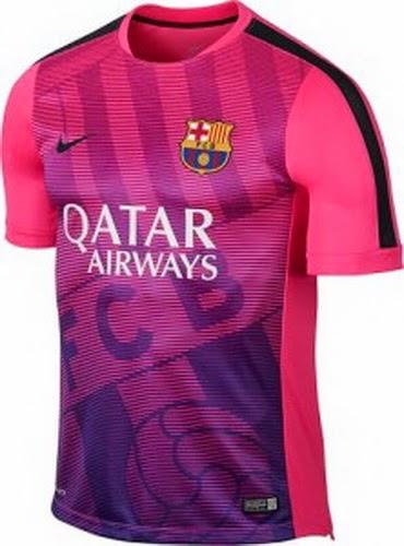 bf27baa7352f5 De futbol de barcelona al mejor precio en Equipaciones y Camisetas de  Fútbol - Encuentra los precios más bajos en De futbol de barcelona gracias  a ...