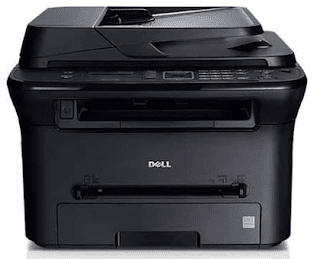Dell 1135N Driver Mac, Windows 10, Windows 7