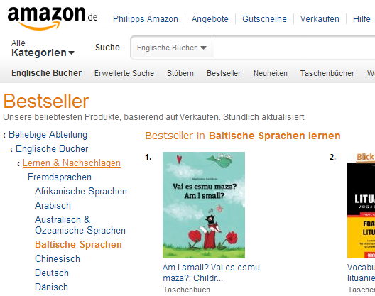 http://www.amazon.de/gp/bestsellers/books-intl-de/1316665031/