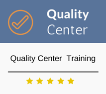 Quality Center Training