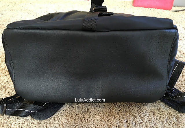 lululemon urbanite-backpack bottom