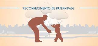 Reconhecimento de paternidade. Gratuidade da averbação
