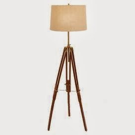 https://www.jossandmain.com/The-Fall-Harvest-Tripod-Floor-Lamp~WLI2812~E7667.html