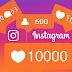 6 Cara Membuat Akun Instagram Menjadi Populer Banyak Followers, Kamu Harus Tau
