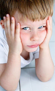 Tips to Manage Preschool Anger http://braininsights.blogspot.com/2016/04/managing-your-childs-anger-nine.html