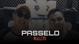 Lirik Lagu PasSelo - Ngeliyo