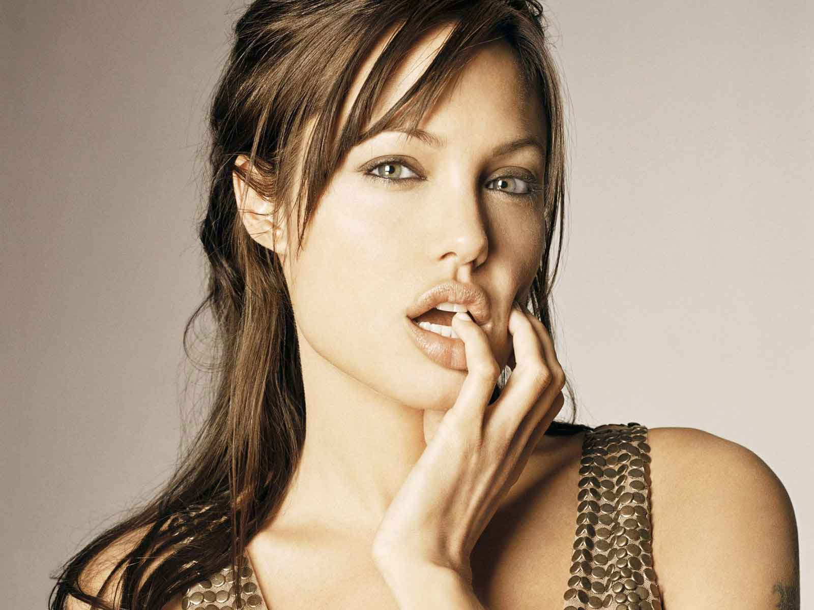 Angelina Jolie Hot And Sexy Pics hd wallpapers free: angelina jolie hollywood actress and