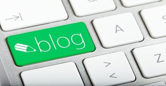 Membangun backlink di postingan tamu