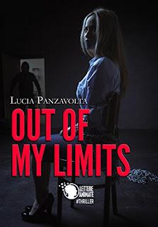 Out Of My Limits Di Lucia Panzavolta PDF