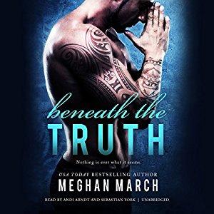 https://www.audible.com/pd/Romance/Beneath-the-Truth-Audiobook/B073FPWFHV?ref_=a_newreleas_c2_4_t