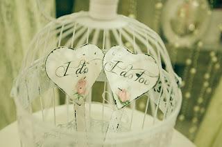 accesorii pentru pozele de nuntă