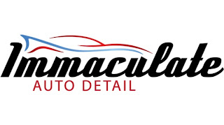 Trust Immaculate Auto Detail, local Prescott auto detailer, to apply a durable ceramic finish to your vehicle and help preserve the value of your car or truck.