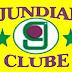 Basquete masculino: Quatro anos depois, sub-17 do Jundiaí Clube volta ao Estadual