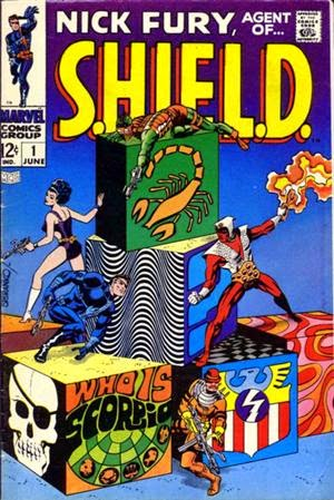 http://www.totalcomicmayhem.com/2015/01/shield-key-issue-comics.html