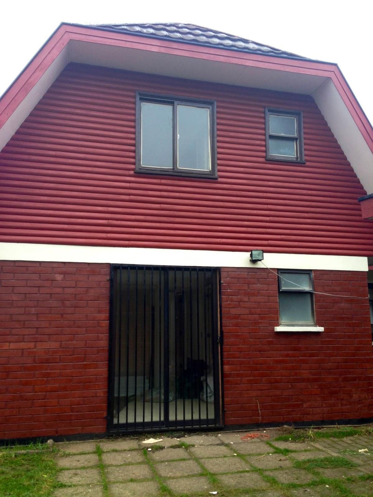 rachel propiedades arriendo de casa con 4d en juan pablo On arriendo casa temuco